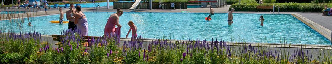 kopf-03-nichtschwimmer.jpg